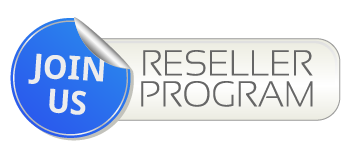 Apply for print reseller by printing cafe