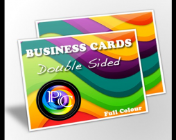 Cheap spot uv business cardsquality printing for next day delivery thick business cards unlaminated reheart Gallery