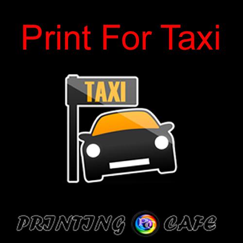 www.printingcafe.uk