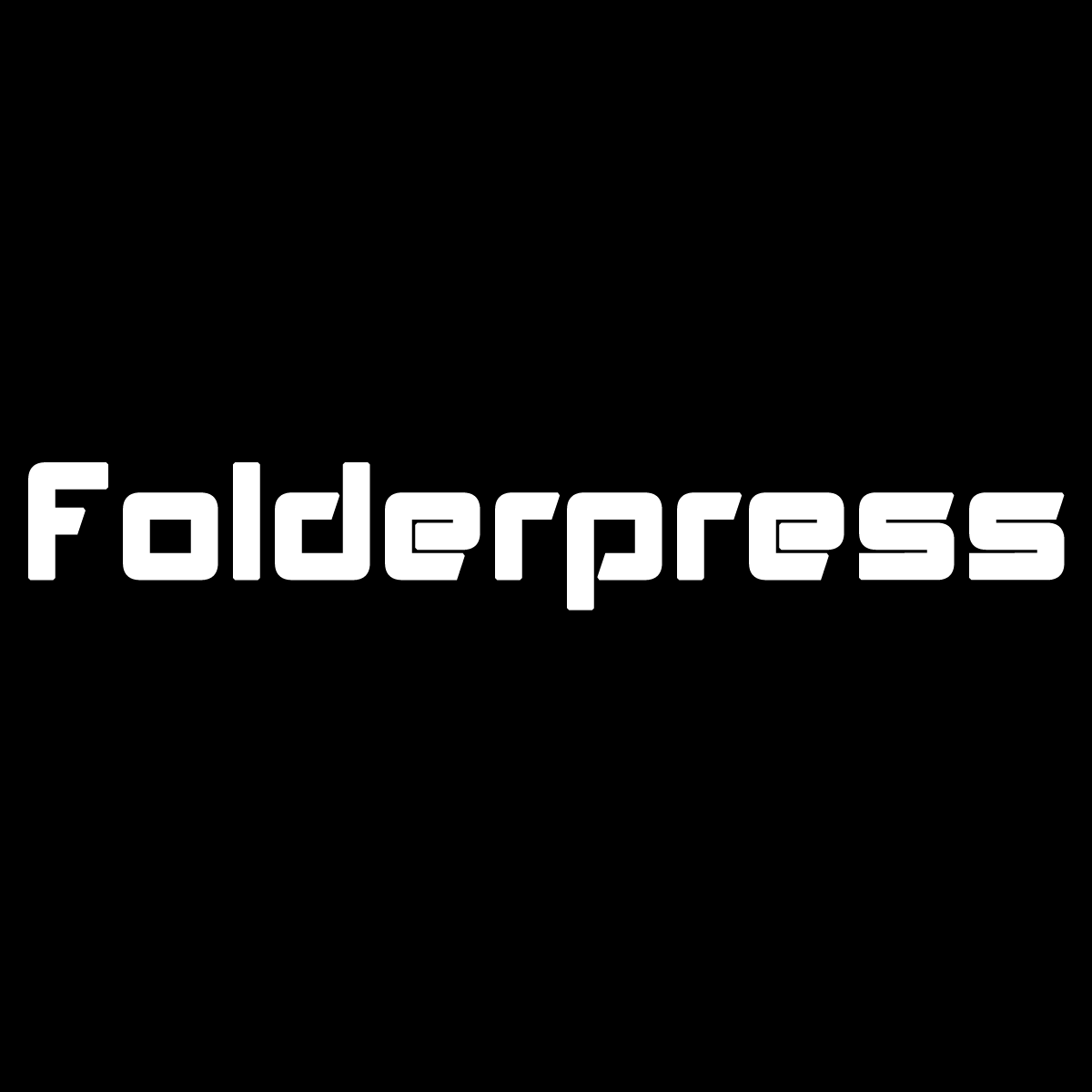 www.folderpress.co.uk